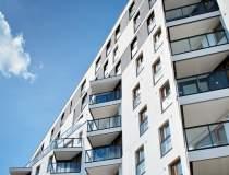 Prețurile apartamentelor s-au...