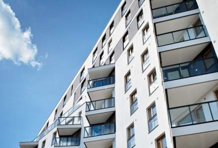 Prețurile apartamentelor s-au domolit în prima lună de toamnă | Creșterea dă semne de slăbiciune