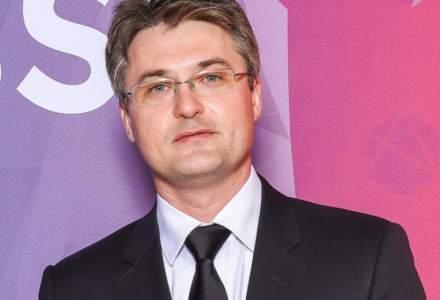 Cătalin Iorgulescu, vicepreședinte ABSL: Fără educație, industria serviciilor de afaceri nu are combustibilul să continue