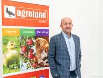Agroland deschide un nou...