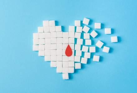 Studiu: Oamenii care s-au îmbolnăvit de COVID pot dezvolta diabet