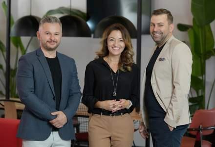 Platforma românească Kinderpedia, care face școala online mai ușoară, primește o investiție de 1,8 milioane de euro