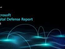 Atacuri cibernetice: 79% din...