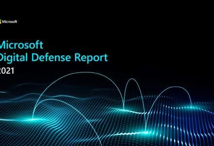 Atacuri cibernetice: Rușii, din ce în ce mai eficienți pe spionaj. Coreea de Nord s-a concentrat pe a-ți fura bitcoinii