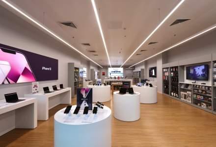 Seria iPhone 13| Ultimele modele lansate de Apple au ajuns pe rafturile magazinelor iSTYLE din țară: cât costă