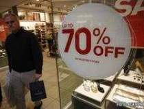 Salvarea mall-urilor in prag...