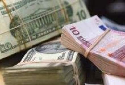 Adio bonusuri pentru sefii bancilor cu un capital redus