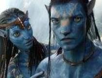Avatar a adus incasari de 27...