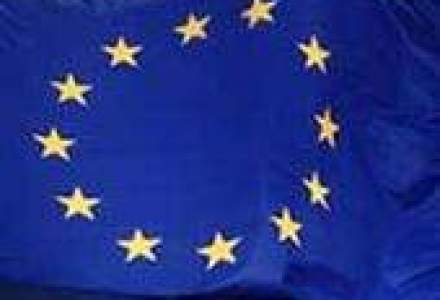 Serbia isi depune candidatura la Uniunea Europeana