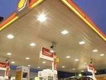 Shell vrea sa vanda active de...