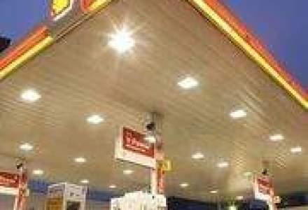 Shell vrea sa vanda active de 5 mld. dolari din Nigeria