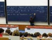 Studentii Universitatii de...