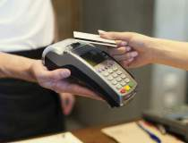 Seful PayPoint: Autoritatile...