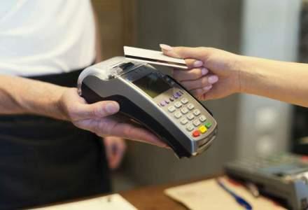 Dogariu, PayPoint Romania: Autoritatile nu sunt receptive in eficientizarea metodelor de plata alternative