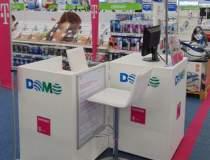 Telekom si Domo, parteneriat...