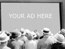 Agentiile de publicitate in...