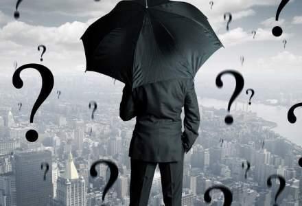 """De la """"Martea Neagra"""", la cele mai mari cresteri din ultimii 3 ani; ce este de facut cand caruselul burselor ii ameteste pe investitori?"""