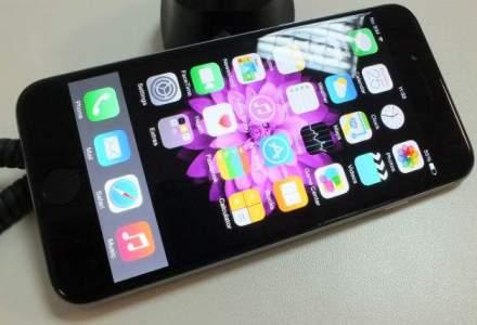 Apple ar putea inregistra un nou trimestru record: cate iPhone-uri ar putea vinde compania in T4