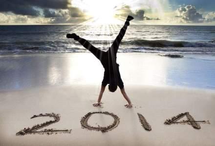 Cele mai importante 10 evenimente economice si de business din 2014