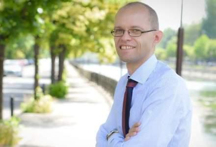 Marius Popescu, ING: 2015 poate fi un an de revenire pentru piata de asigurari de viata