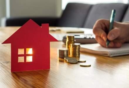 Eurostat: Chiriile locuințelor în UE au crescut cu 16%, iar prețurile de vânzare cu 34%