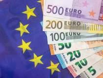 UE le va oferi 50 de milioane...