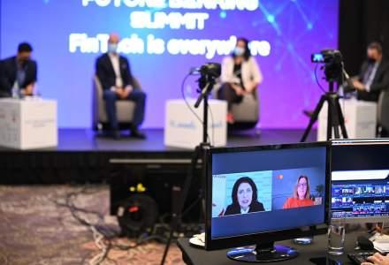 Future Banking Summit: Banca ta e digitală? Ce ar trebui să facă pentru a se considera una