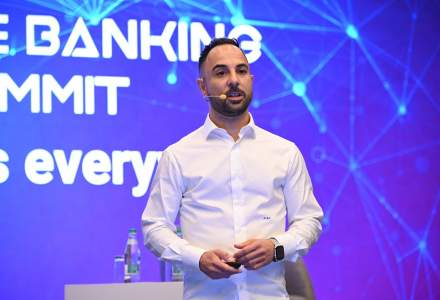 Transferurile SEPA Instant  Mauro Delpiano, ING Tech: Funcționalitate în sine nu va face diferența, ci întreaga experiență pe care băncile o vor oferi clientului