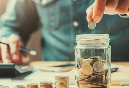 Ce oferte au băncile pentru cei care vor să pună bani deoparte: Soluții de economisire oferite de creditori