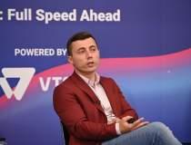 VTEX lansează o nouă...