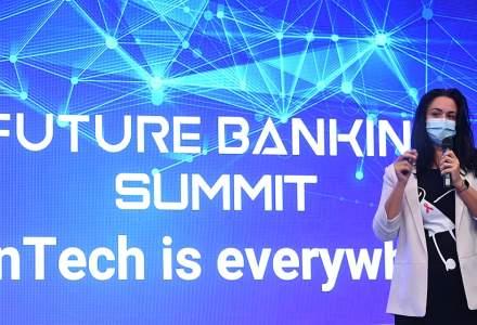 Mihaela Nistor, ING Bank: Relevanța, esențială pentru diferențiere în universul aplicațiilor mobile