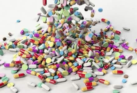 Sandoz a cumpărat segmentul de cefalosporine a GSK