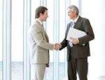 Managerii de HR, promovati in...