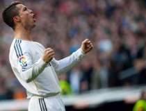 Dolce Sport va transmite UEFA...