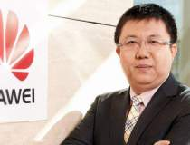 Huawei vrea sa ajunga la...