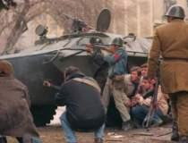 Filmele despre Revolutia din...