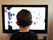 Care sunt televiziunile cu...