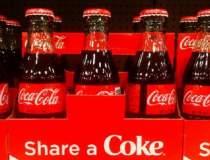 Coca-Cola, decizii radicale:...