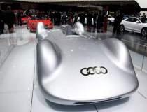 Atac la BMW: Audi investeste...
