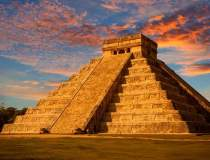 Calatorie picanta in Mexic,...