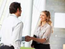 5 sfaturi pentru o recrutare...