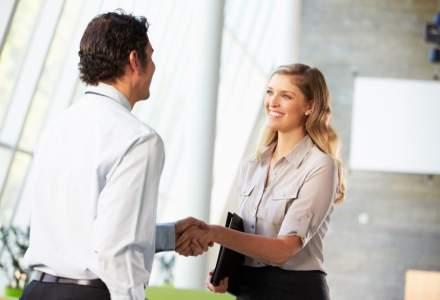 5 sfaturi pentru o recrutare reușită