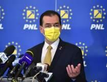 Ludovic Orban: Decizia...