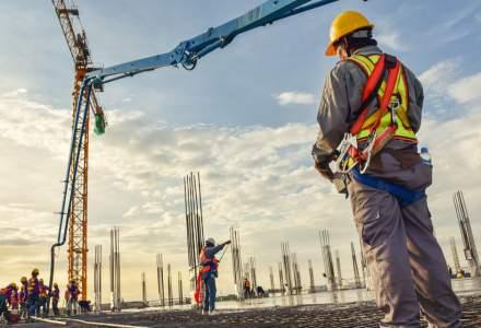 Scumpirea materialelor de construcții nu se oprește nici anul viitor. Unde se vor înregistra cele mai mari creșteri ale prețurilor
