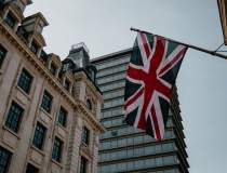 Britanicii au nevoie de un...