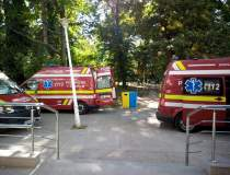 Medic primar ATI: Incidența...