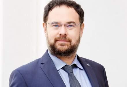 Codirlașu, CFA: Inflația va ajunge la 7% pe sfârșit de an. Scumpirile i-au luat prin surprindere și pe economiști