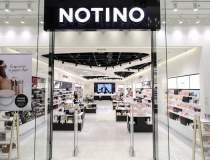 Black Friday la Notino: când...