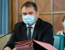 Ministrul Sănătății, despre...