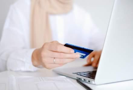 Ocean Credit lansează o linie de credit revolving, care promite să transforme orice card de salariu într-un card de credit